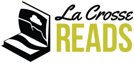 La Crosse Reads
