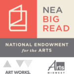 The NEA Big Read
