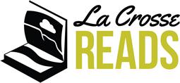 La Crosse Reads 2019